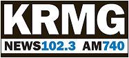 KRMG logo.jpg