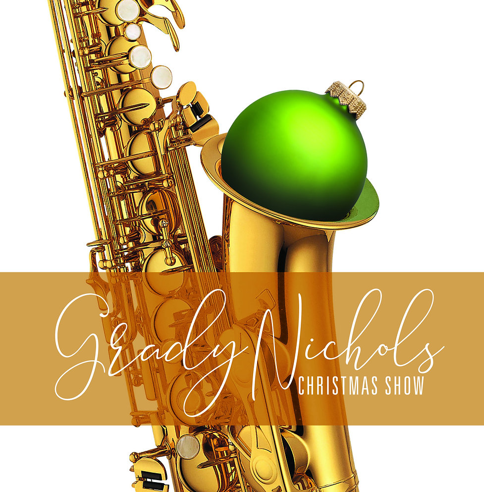 Grady Nichols Christmas Show.jpg