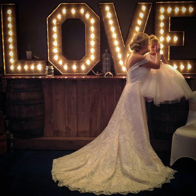 Love #rusticbwr #rusticbride #love #ido