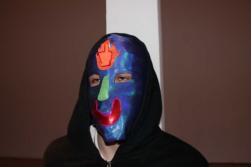 I-dont-wanna-play-games-anymore-mask_134