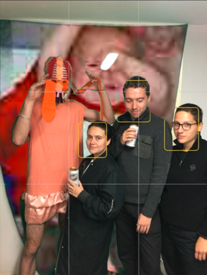 dank_photo_booth30.png