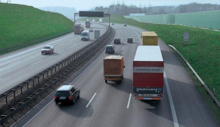 autobahn2-1.jpg