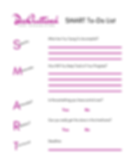 SMART To-Do List Free 8.5x11 Design.png