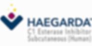 haegarda 2.png