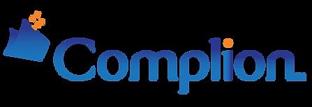 Complion-Logo-Main.png