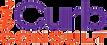 icurb logo.png