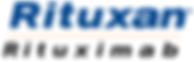 rituxan_logo.png