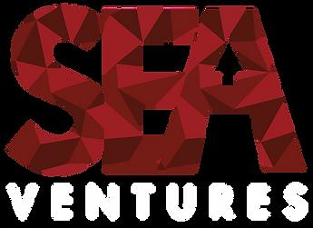 SEA-Ventures.png