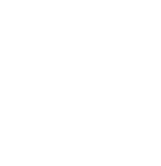 ThinkinCup-01.png