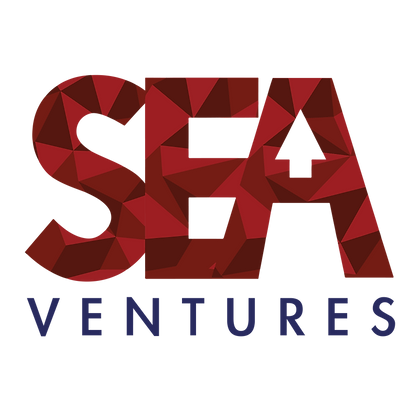 SEA-Ventures-logo.png