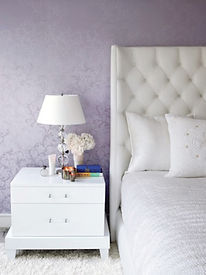 Maid services bedroom cleaning Renton, WA