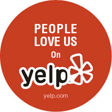 How reliable are Yelp reviews?