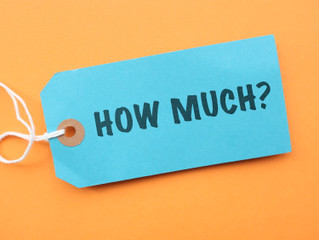 How much does A&K Carpet Cleaning charge?