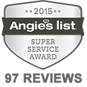 House Cleaning in Renton with Super Service Award