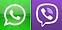 Apart Club / Кисловодск в Whatsapp & Viber