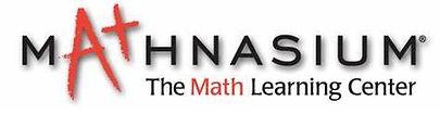 math logo.jpg