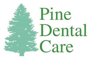 pine dental.jpg