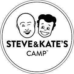 steve & kate camp.jpg
