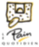 LPQ Logo - Black + Yellow1-01 (6).jpg