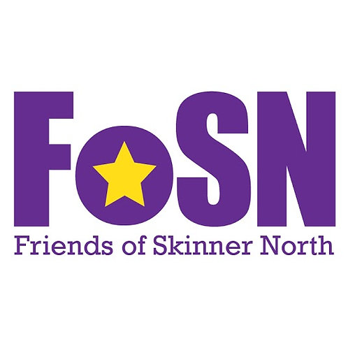 $10,000 Pledge to FoSN!