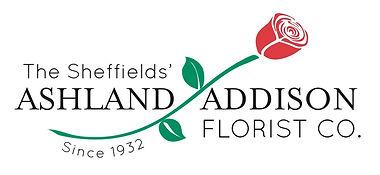 ashland florist.jpg