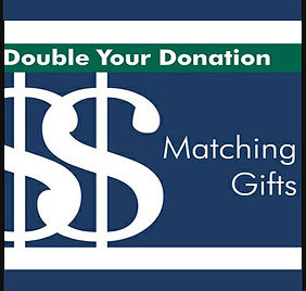 Double_Your_Donation_-_Matching_Gifts2.j