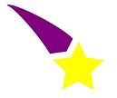 Image-1 (5).png