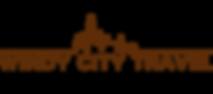 wct-logo-wide.png