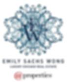 ESW_logo_flourish_text__.jpg
