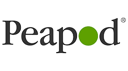 peapod.png