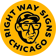 right way sign updated.png