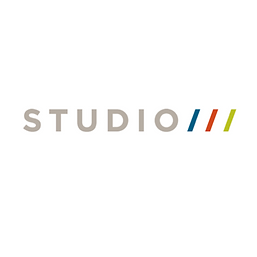 S3-logo.png