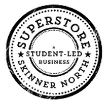 SuperStore Logo.png