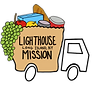 Lighthouse Mission Logo transparency (2021).png