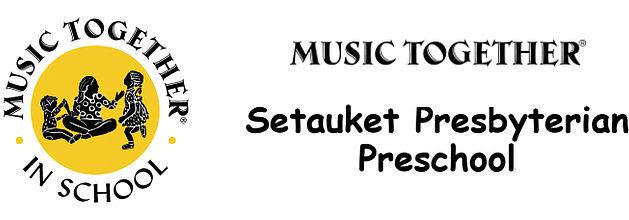 MusicTogther2019.jpg