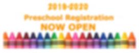2019-2020 RegistrationOpen.jpg