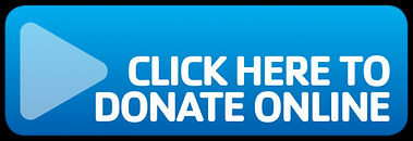 Give-Online-540x185.jpg