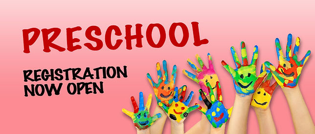 Preschool_Registration 2018-2019.jpg