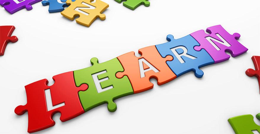 Setauket Preschool Setauket Presbyterian Preschool Children Learn