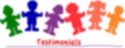 Setauket Preschool Setauket Presbyterian Preschool Testimonials