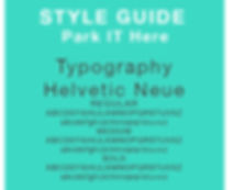 styleguide_app.jpg