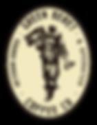 Emblem logo black and cream.png