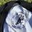 Thumbnail: Emblem Raglan T-Shirt