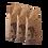 Thumbnail: Stay Caffeinated Set