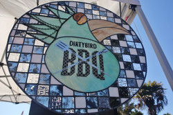 Dirtybird BBQ - Treasure Island SF