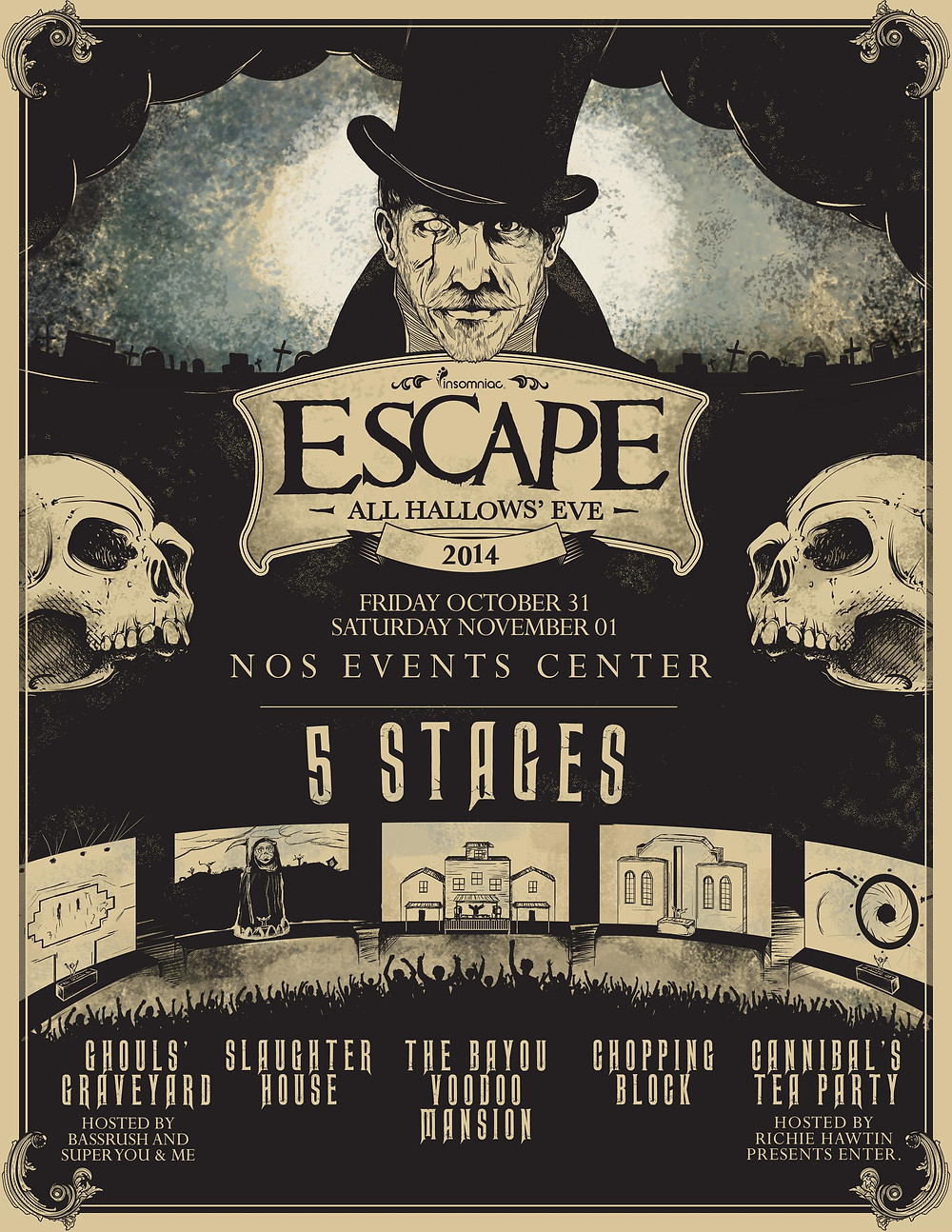 Escape 2014 Press Info-page-001.jpg