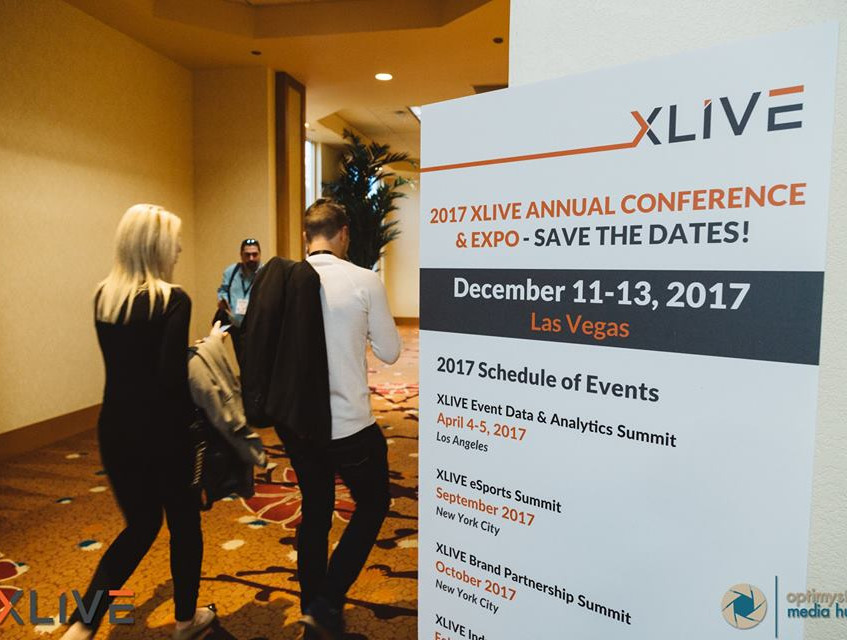 XLIVE2016_Entrance_EdwardClynes