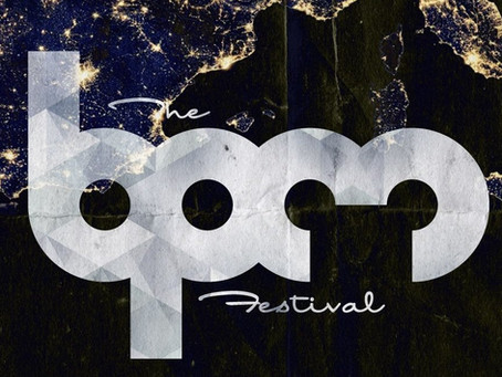 Know Before You Go | 10 Showcases at The BPM Festival: Portugal