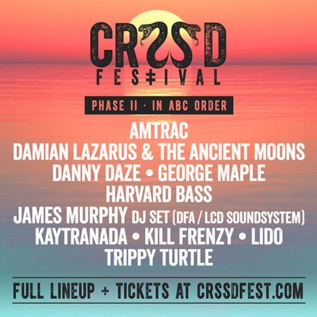 crssd-festival-lineup-630x630 (1).jpg