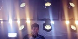 Boys Noize & Baauer - Club Nokia